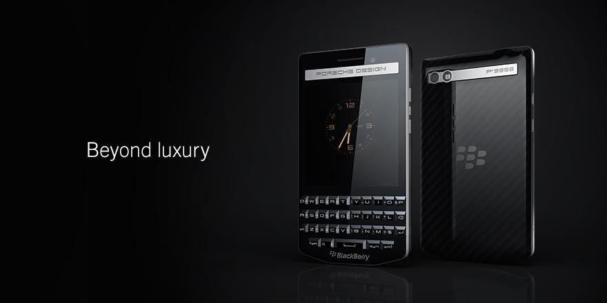 Beyond_Luxury