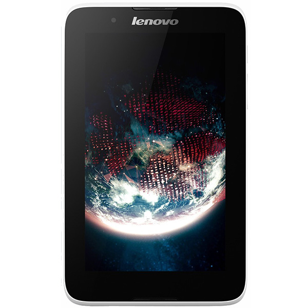 Tablet-Lenovo-A7-30-A3300-3G