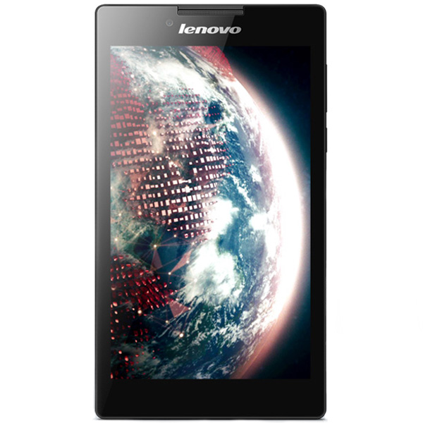 Tablet-Lenovo-Tab-2-A7-30HC