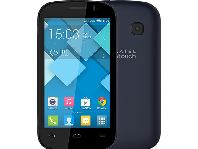Alcatel-Pop-C2_09