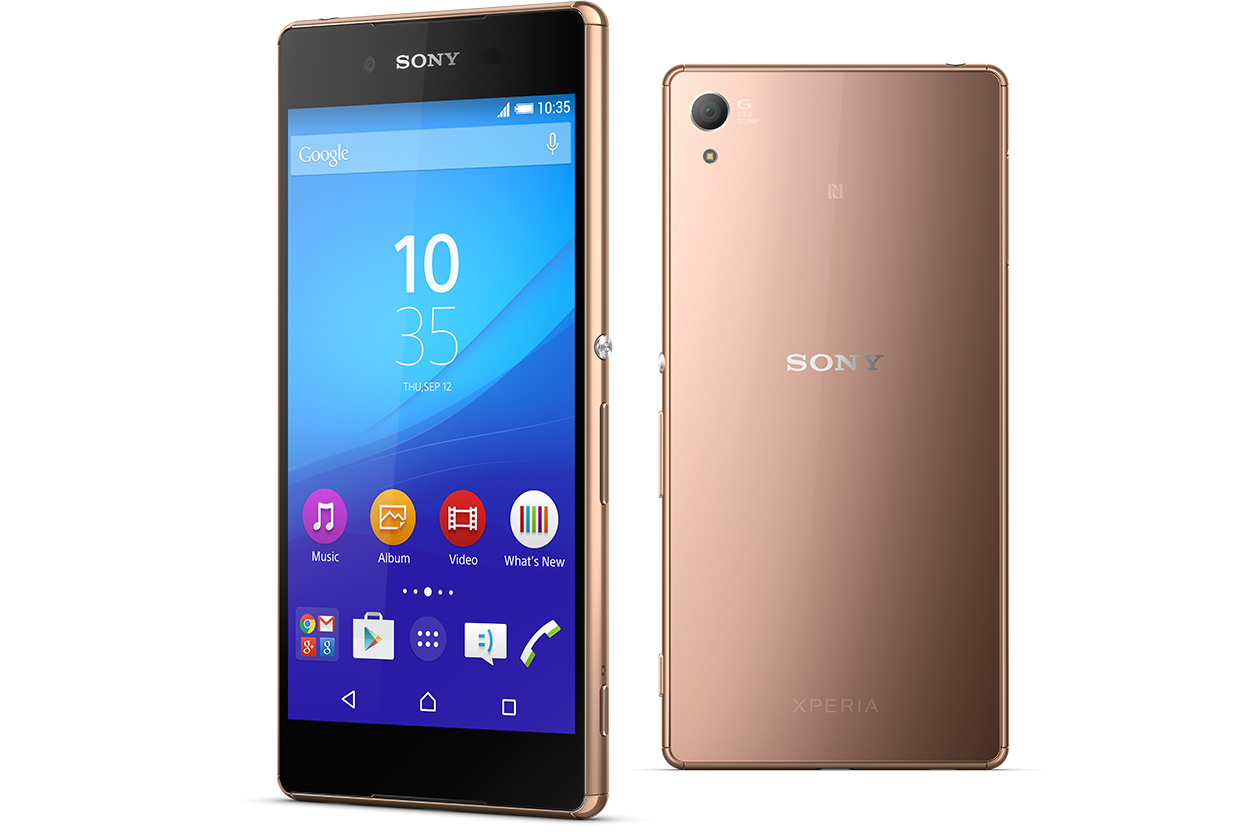 xperia-z3-plus-copper-