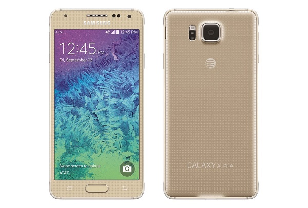 galaxy-alpha-gold