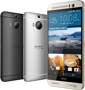 htc-one-m9-plus-supreme-camera-l