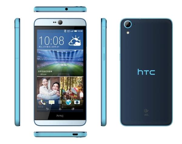 HTC-Desire-826-Full