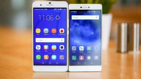 Huawei-P8-vs-Honor-6-Plus