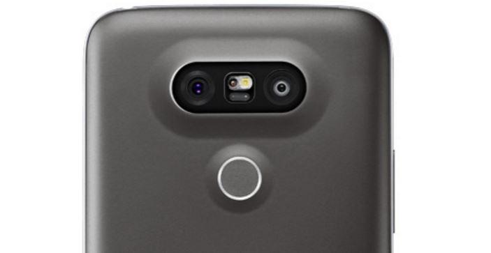 lg-g5-dual-camera