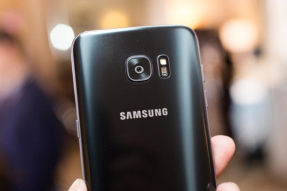 samsung-galaxy-s7-edge-camera-19