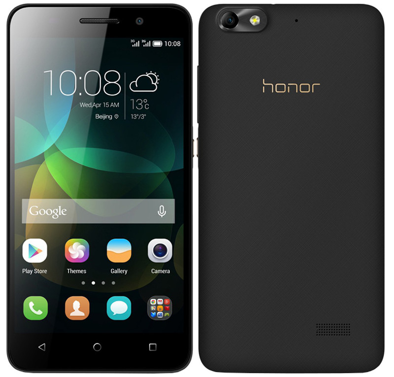 Huawei-Honor-4C_33