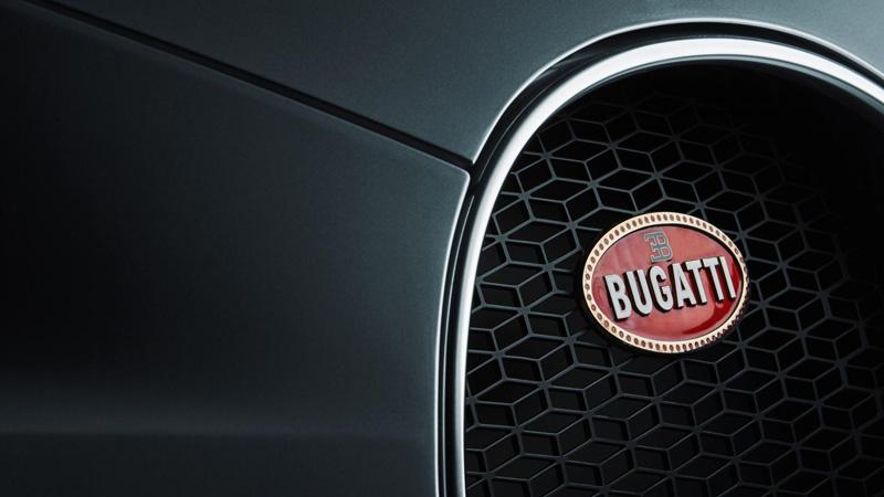 bugatti-chiron4