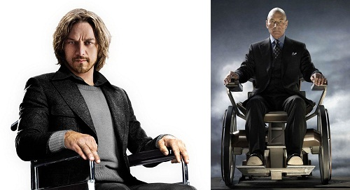 james-mcavoy-looks-bald-and-beautiful-for-x-men-apocalypse-398192