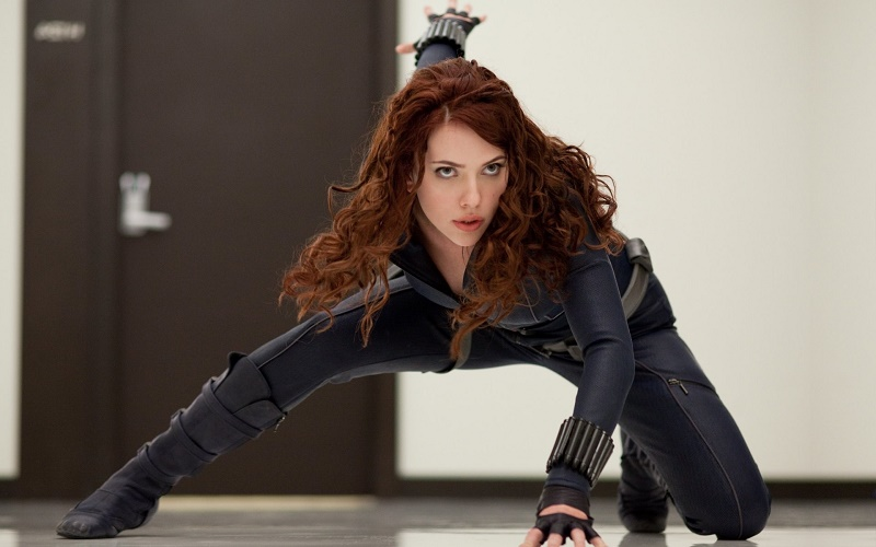 natasha-romanoff-movie-actress-high-definition-wallpaper-download-natasha-romanoff-images-free