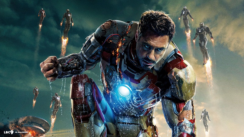tony-stark-iron-man-3