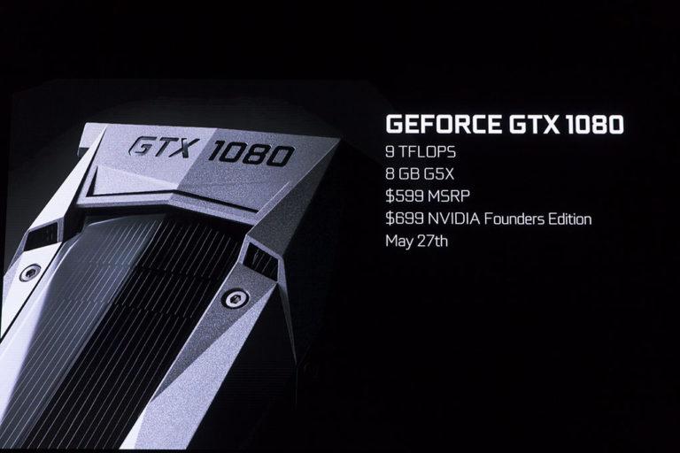 GTX1080notes_MG_3864-768x512