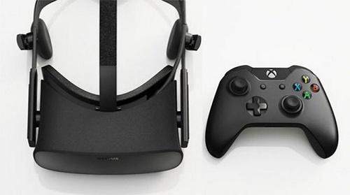 oculus-rift-xbox-one-1