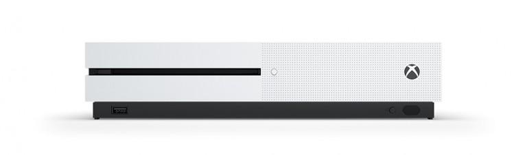 Xbox-One_2016_06-13-16_003-768x227