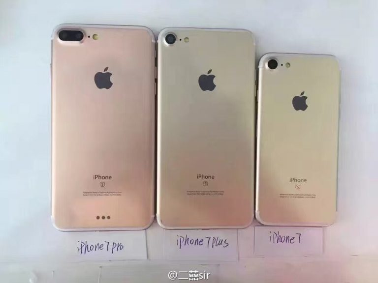 iphone-7-iphone-7-plus-iphone-7-pro-back-768x576