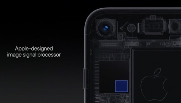 iphone-7-camera-image-signal-processor-620x354