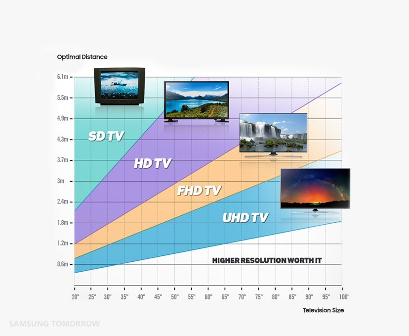 topic_tv-buying-guide_03