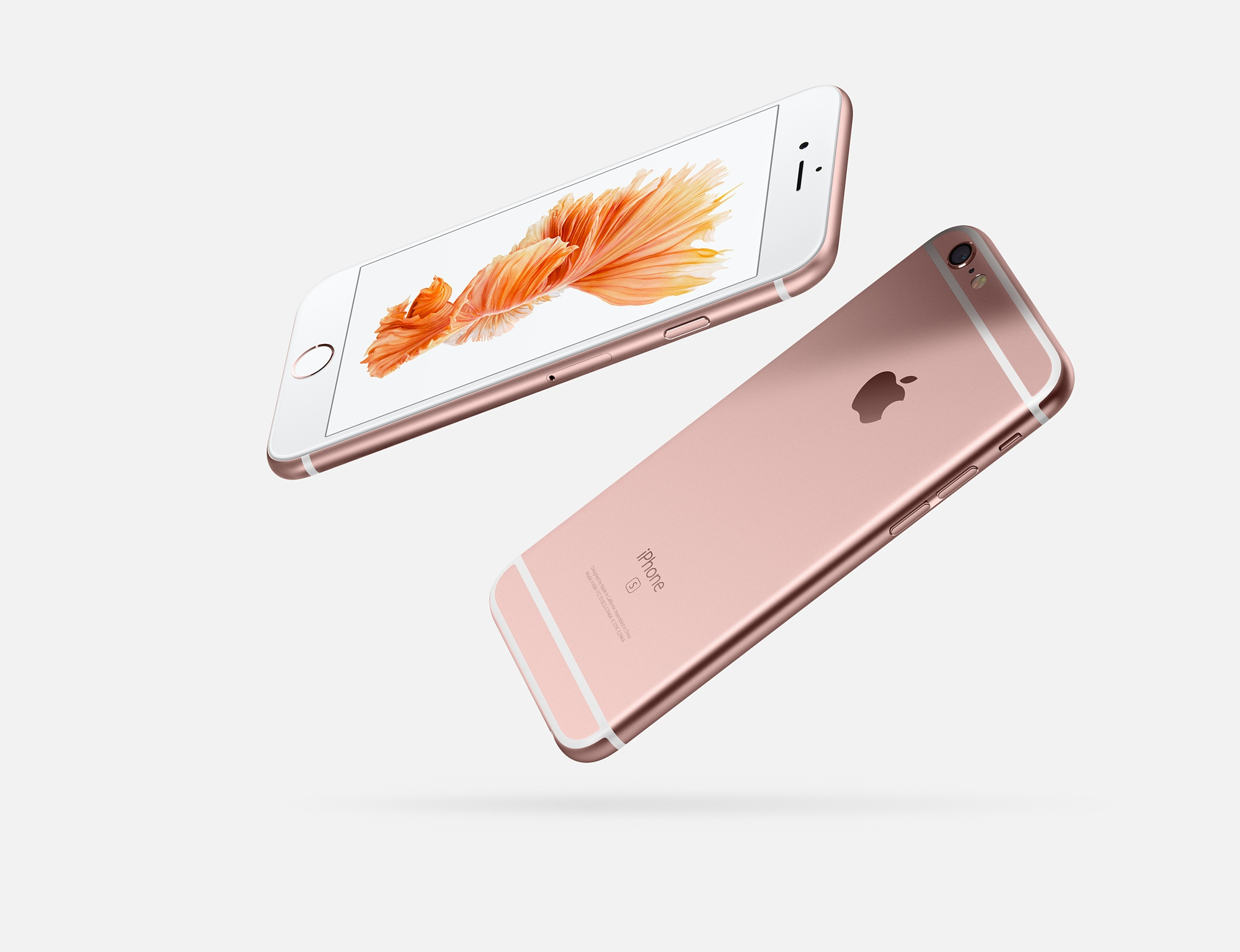 Apple-iPhone-6s---all-the-official-images (1)