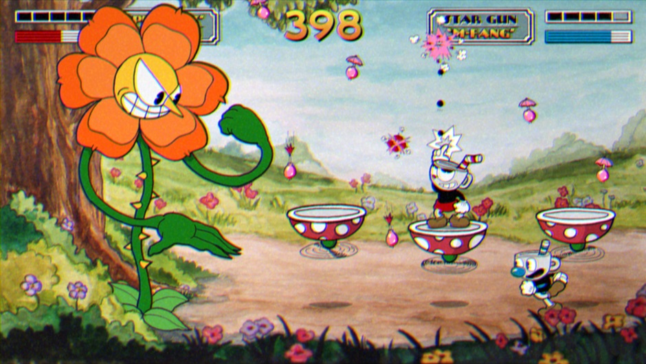 Cuphead_Screeshot_Flower