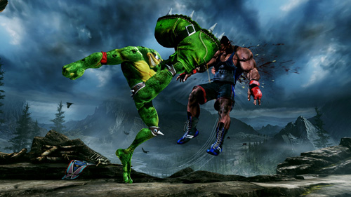 killer-Instinct-1Season-3