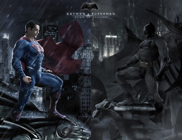 batman-v-superman-dawn-of-justice-altyazili-izle-batman-ve-superman-adaletin-safagi-izle-260