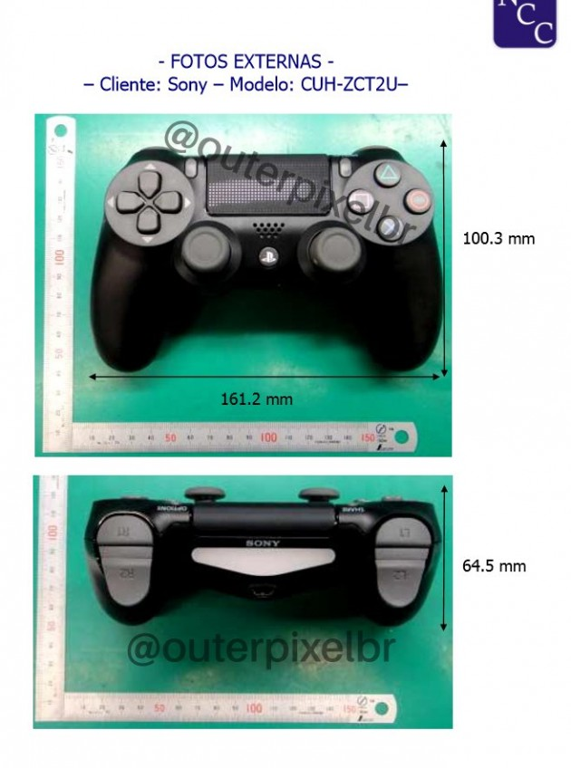 playstation-4-slim-leak-09-630x848