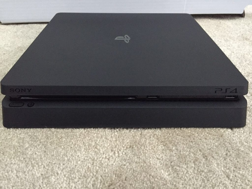 ps4_slim_leak_top_1