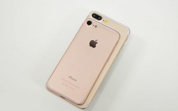 iphone-7-plus-prototype-16-1280x853-610x380 - هشت بیت