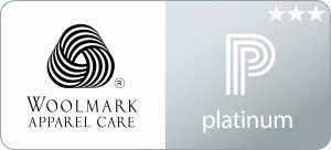 woolmark-platinum-care_round-corners-300x136